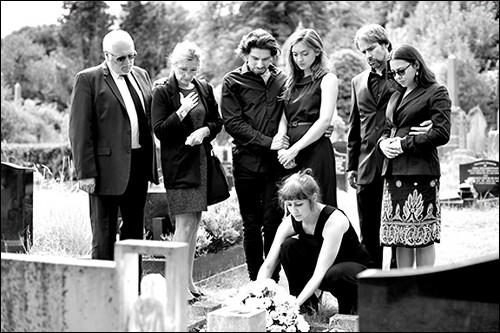 Inmormantare funerare24.ro